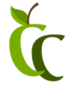 cider-cottage--footer-logo