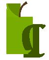 cider-cottage--footer-logo